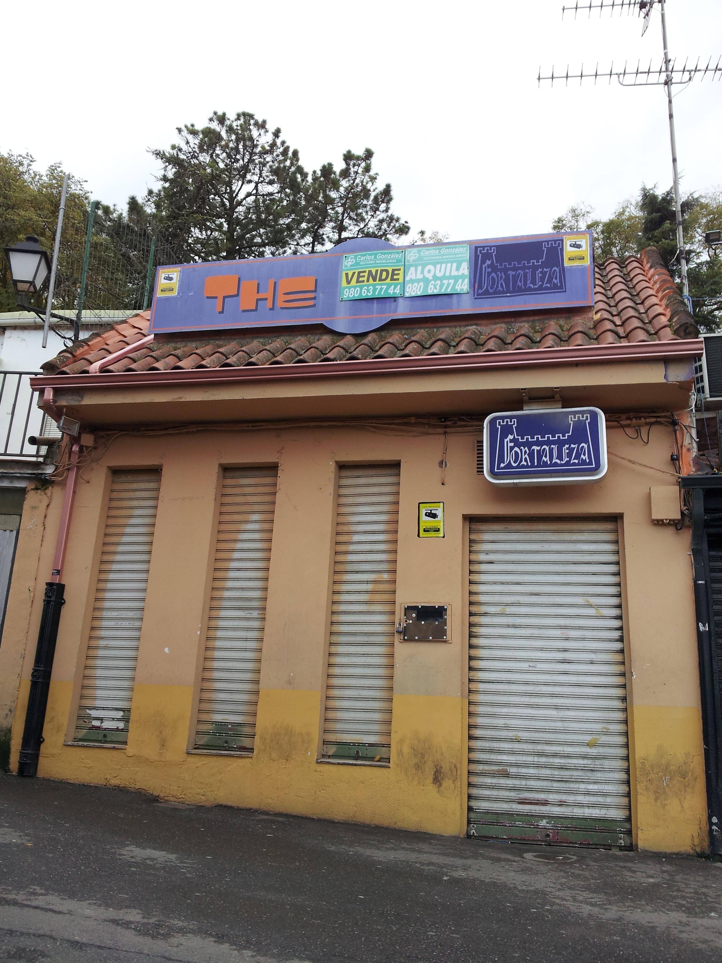 Inmobiliarias En Zamora Viviendas Locales Terrenos Chalets  # Muebles Rabanillo Mombuey